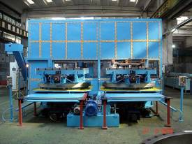 BMT-130/150 CNC - picture13' - Click to enlarge