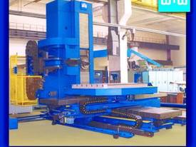 BMT-130/150 CNC - picture12' - Click to enlarge