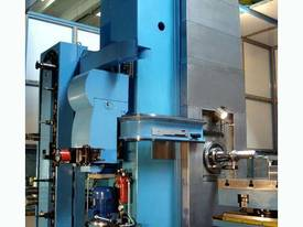 BMT-130/150 CNC - picture10' - Click to enlarge