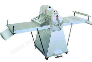 Rollmatic Floor Pastry Sheeters