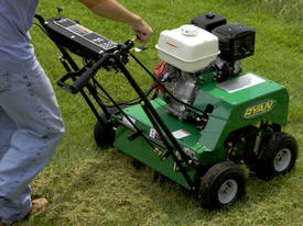 Lawn Scarifier New Or Used Lawn Scarifier For Sale