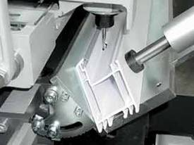 Router and triple spindle drill GF 171  - picture0' - Click to enlarge