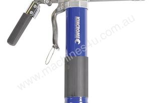 SMART GREASE GUN PISTOL K8081 / LEVER 500CC