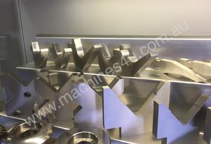Best Range Pressbrake Tooling - Shipping Aust Wide