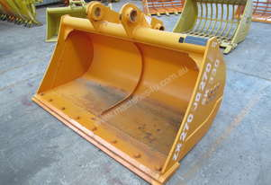 Brand New SEC 25ton Mud Bucket ZX220/ZX270
