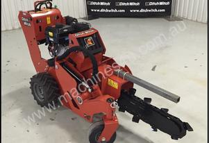 Ditch Witch C SERIES TRENCHERS