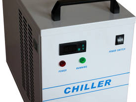HP8010 Highpoint Chiller Unit