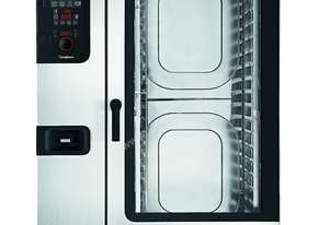 Convotherm C4GBD20.20C - 40 Tray Gas Combi-Steamer Oven - Boiler System