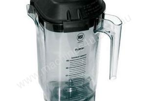 Vitamix VM15978 Container with Blade and Lid
