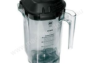 Vitamix VM15979 Container with Blade - No Lid