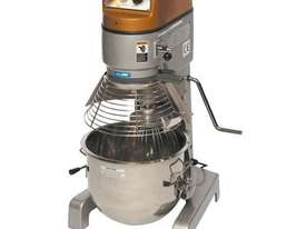 Robot Coupe SP25-S Planetary Mixer with 25 Litre Bowl - picture1' - Click to enlarge