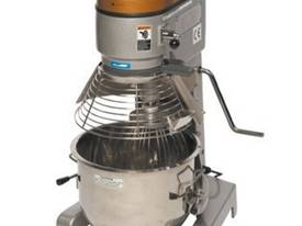 Robot Coupe SP25-S Planetary Mixer with 25 Litre Bowl - picture0' - Click to enlarge