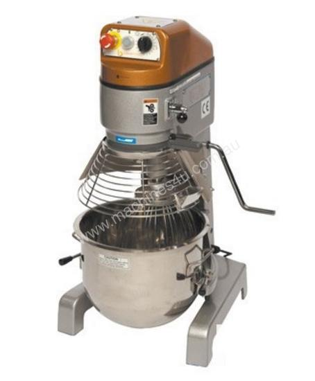 Robot Coupe SP25-S Planetary Mixer with 25 Litre Bowl