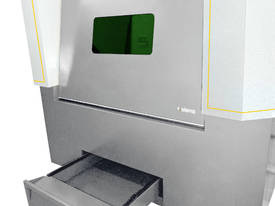 BCL Laser Cutting Machine - picture2' - Click to enlarge