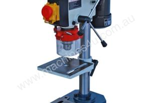 Trademaster Bench Drill Press TD0813