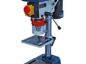 Bench Drill Press TD0813 - picture0' - Click to enlarge