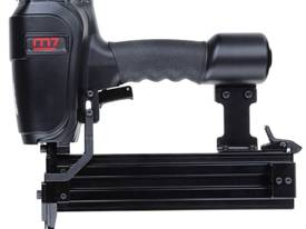 M7-SJ1830F Air Nailer - picture0' - Click to enlarge
