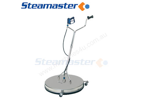 Mosmatic FL-CR750 Surface Cleaner 30