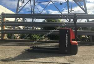 Small Business $20,000 tax write off* Noblelift PT20L Electric Pallet Truck