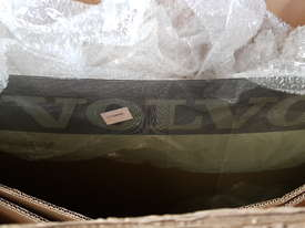 Volvo Loader Windshield 11104449 - picture0' - Click to enlarge