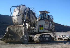 CATERPILLAR 6060FS Large Mining Product