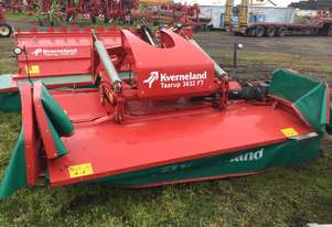 Kverneland 3632FT Mower Conditioner Hay/Forage Equip