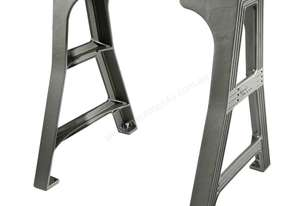 Nova Cast Iron Stand - Sold in Pairs