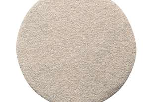 Robert Sorby 75mm (3) Abrasive Discs 120 grit (Pack of 10)