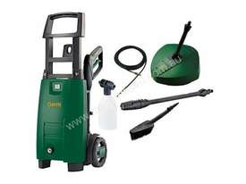 Gerni Classic 120.5-6PCAD Pressure Washer, 1740PSI - picture2' - Click to enlarge