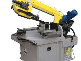 Semi Auto Swivel Head Bandsaw 330x510mm (WxH) - picture0' - Click to enlarge