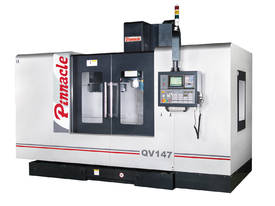 Vertical Machining Centres - picture5' - Click to enlarge