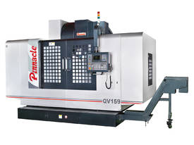 Vertical Machining Centres - picture2' - Click to enlarge