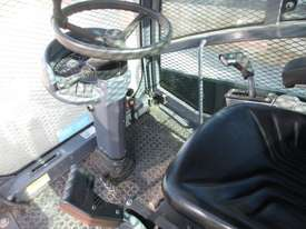 Hamm 3412 Vibrating Roller Roller/Compacting - picture9' - Click to enlarge