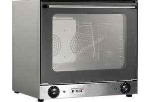 F.E.D. YXD-1AE Convectmax Convection Oven