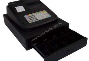 Sam4s ER-180T Basic Thermal Printing Cash Register