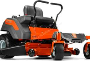 Husqvarna   Zero-Turn Mower