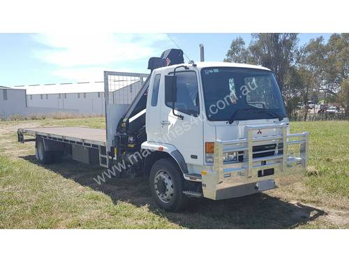 used 1998 ford trader 0509 dual cab trucks in price 16 500 rh machines4u com au 0509 022 Cannot Load Module 0509 022 Cannot Load Module