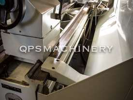 GMTG 2m Gap Bed Metal Lathe - picture2' - Click to enlarge