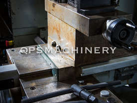GMTG 2m Gap Bed Metal Lathe - picture7' - Click to enlarge