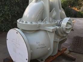 Thompsons - Kelly & Lewis Super Titian 550x600-445 Huge Pump - picture3' - Click to enlarge