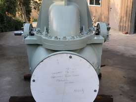 Thompsons - Kelly & Lewis Super Titian 550x600-445 Huge Pump - picture4' - Click to enlarge