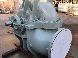 Thompsons - Kelly & Lewis Super Titian 550x600-445 Huge Pump - picture5' - Click to enlarge