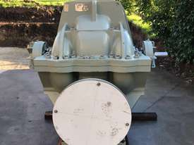Thompsons - Kelly & Lewis Super Titian 550x600-445 Huge Pump - picture7' - Click to enlarge