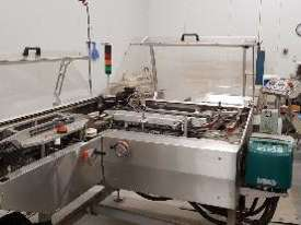 Carton Erector and Closer / Sealer - picture3' - Click to enlarge