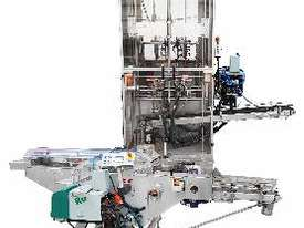 Carton Erector and Closer / Sealer - picture4' - Click to enlarge