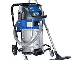 Nilfisk Large Wet & Dry Vacuum- Attix 961-01 - picture0' - Click to enlarge