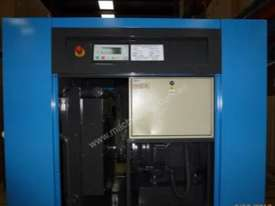 ABAC VT5008 Compressor - picture0' - Click to enlarge