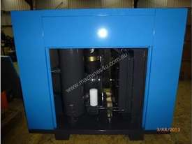 ABAC VT5008 Compressor - picture1' - Click to enlarge