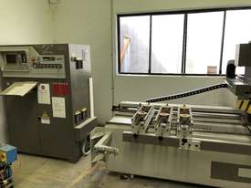 CNC Pod Machine - picture1' - Click to enlarge