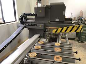 CNC Pod Machine - picture3' - Click to enlarge